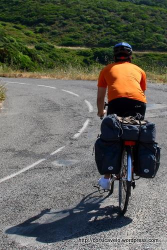 Corse 2009 062